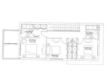 KP2-Plan-first-floor