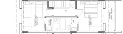 The-grove-1-5-First-Floor-plan