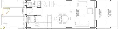 The-grove-1-5-ground-floor-plan