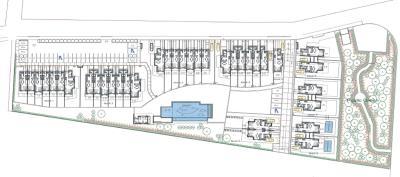 The-Grove-Site-Plan