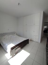 Anarita-Valley-9-109-Master-Bedroom-