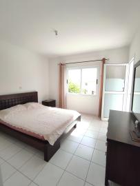 Anarita-Valley-9--109-Bedroom1