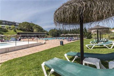 46763-marina-park-804-wm-30