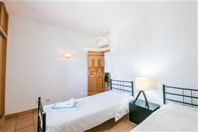 Image No.26-2 Bed Apartment for sale