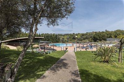 46758-marina-park-804-wm-24-1