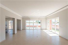 Image No.3-Villa de 3 chambres à vendre à Lagos