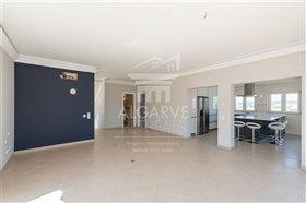 Image No.4-Villa de 3 chambres à vendre à Lagos