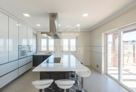 Image No.6-Villa de 3 chambres à vendre à Lagos