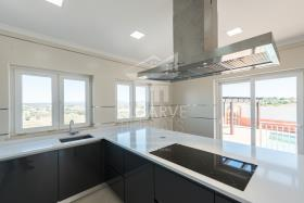 Image No.7-Villa de 3 chambres à vendre à Lagos