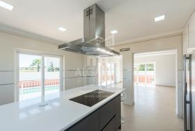 Image No.8-Villa de 3 chambres à vendre à Lagos