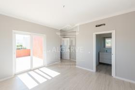 Image No.14-Villa de 3 chambres à vendre à Lagos
