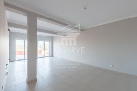 Image No.21-Villa de 3 chambres à vendre à Lagos
