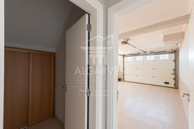 Image No.20-Villa de 3 chambres à vendre à Lagos