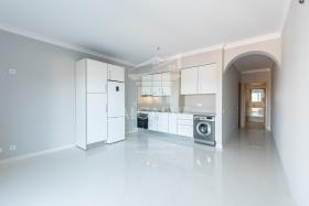 Image No.22-Villa de 3 chambres à vendre à Lagos