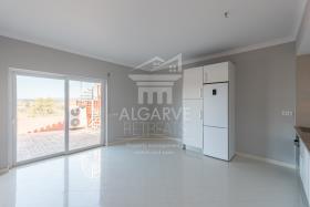 Image No.26-Villa de 3 chambres à vendre à Lagos