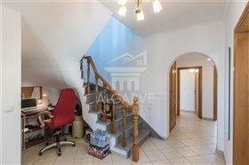 Image No.5-Villa de 4 chambres à vendre à Lagos