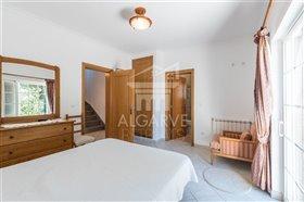 Image No.15-Villa de 4 chambres à vendre à Lagos