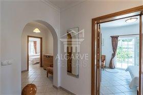 Image No.16-Villa de 4 chambres à vendre à Lagos