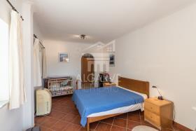 Image No.22-Villa de 4 chambres à vendre à Lagos