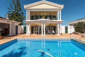 Image No.24-Villa de 4 chambres à vendre à Lagos