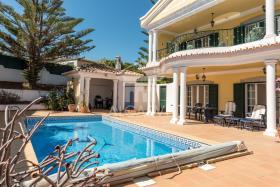 Image No.26-Villa de 4 chambres à vendre à Lagos