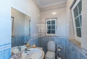 Image No.27-Villa de 4 chambres à vendre à Lagos