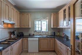 Image No.13-Villa de 4 chambres à vendre à Lagos