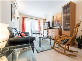 Image No.1-2 Bed Apartment for sale