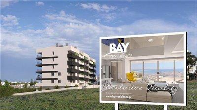 41514-bay-residence-9