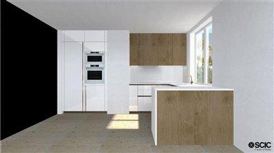 41515-bay-residence-10