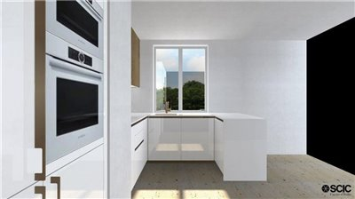 41516-bay-residence-11