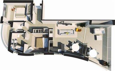 41520-bay-residence-15