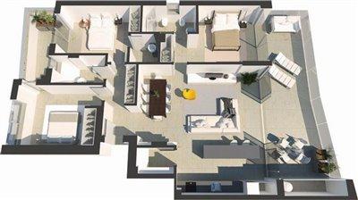 41521-bay-residence-16