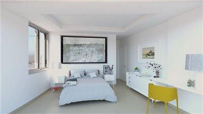 41506-bay-residence-1