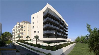 41525-bay-residence-20