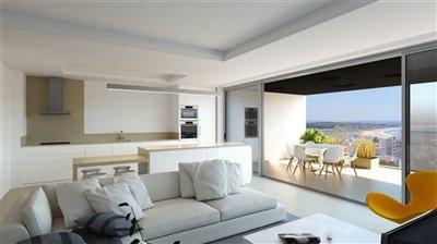 41532-bay-residence-27