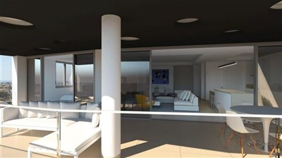 41534-bay-residence-29