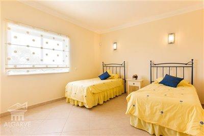 49750-bv-villa-1-24