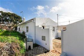 Image No.0-Maison de 3 chambres à vendre à Faro City