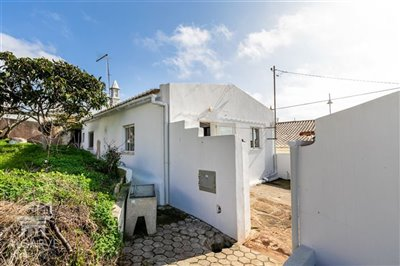49938-figueira-hse-and-plot-17