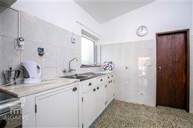 Image No.9-Maison de 3 chambres à vendre à Faro City