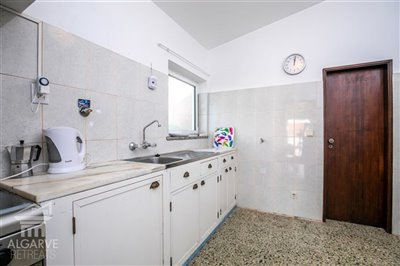 49916-figueira-hse-and-plot-26
