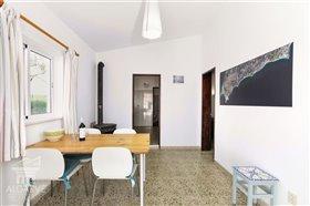 Image No.10-Maison de 3 chambres à vendre à Faro City