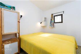Image No.11-Maison de 3 chambres à vendre à Faro City