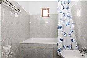 Image No.12-Maison de 3 chambres à vendre à Faro City