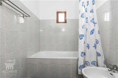 49923-figueira-hse-and-plot-2