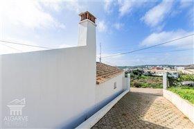 Image No.13-Maison de 3 chambres à vendre à Faro City