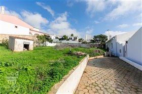 Image No.14-Maison de 3 chambres à vendre à Faro City