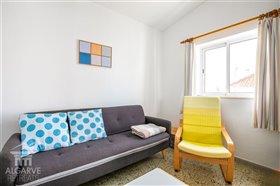 Image No.1-Maison de 3 chambres à vendre à Faro City