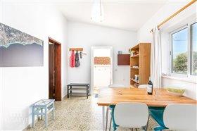 Image No.2-Maison de 3 chambres à vendre à Faro City